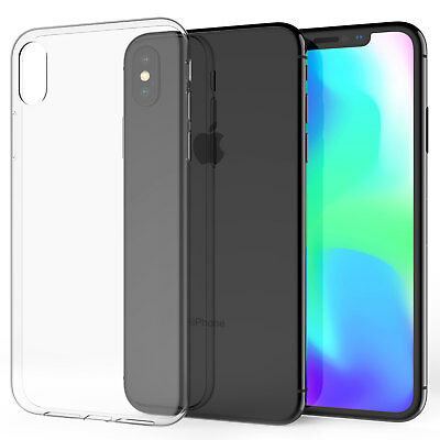 ... Note 4X 32GB Cases Cover. Source · Ultra Thin Clear Case For The Apple iPhone XS XS MAX XR TPU Silicone Phone Cover
