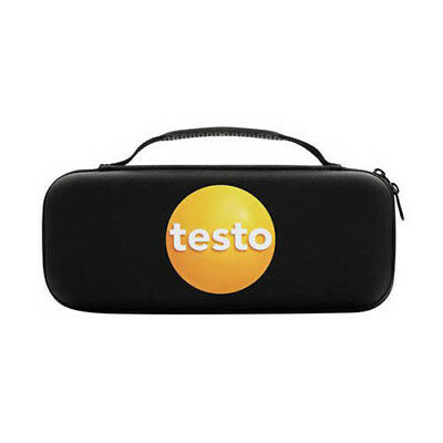 Testo 0590 0018 Transport Bag for Model 750 Voltage Testers