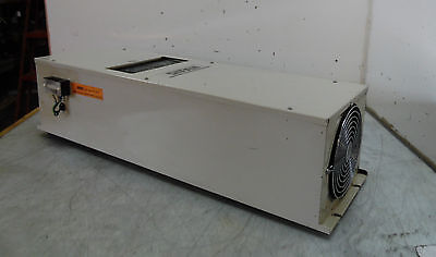 Sifan / Samick Electronic Air Conditioner Unit, # SC-200, 110V, Used, WARRANTY