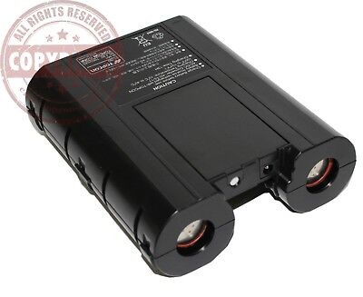 Topcon Bt-79Q Rechargeable Battery For Rl-H5A,Rl-H5B Laser Level,1025029-01