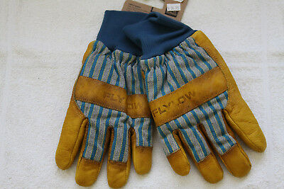Flylow Tough Guy Glove. Brand new with tags. size large