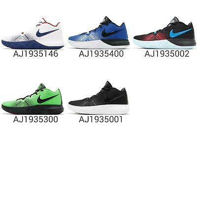 7cc3175f42b7 Nike Kyrie Flytrap EP Irving Zoom Air Phylon Mens Basketball Shoes Pick 1