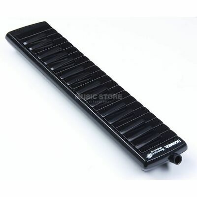 Hohner - Melodica Student 37 Superforce black