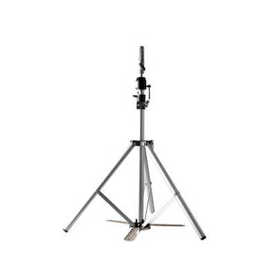 Tripod Mannequin Stand