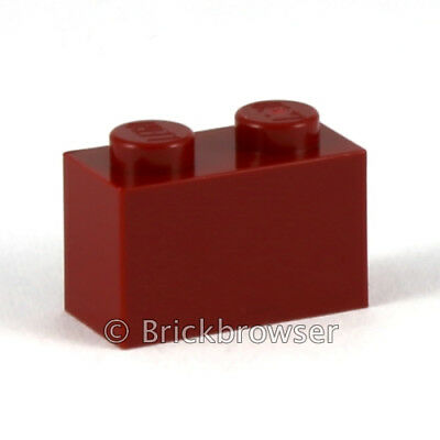 NEW LEGO Part No 48729.1 in Black LEGO Bausteine & Bauzubehör