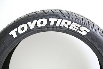 white tire letters toyo tires 125 for 19 20 21