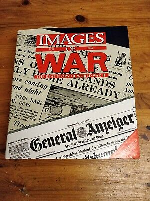 Images of War Magazine CompleteCollection 2 Ring Binders 13 to 24