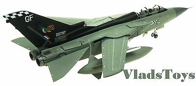 Aviation72 1/72 Panavia Tornado F.Mk 3 Raf No.43 Sqn Fighting Pollas Av72-51002
