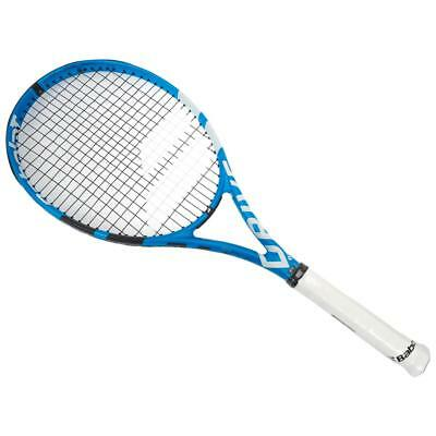 tennis racket Babolat Pure drive lite 18 Blue 70077 - New