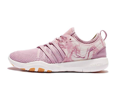NIKE Women's Free Tr 7 Trainers Running Shoes 904651 500 NEW