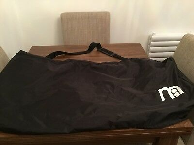 Mothercare Stroller Buggy Storage Carry Bag