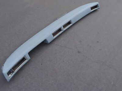 Front Bumper Protector Fit For Land Rover Discovery 4//LR4 2016 LR051330 R81