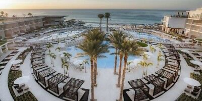 Le Blanc Spa Resort Los Cabos ALL-INCLUSIVE up to 60% discount plus VIP status