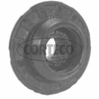 Storage, Coolant Corteco 507213