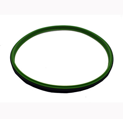 Original Lid Seal for the Thermomix TM31 Vorwerk
