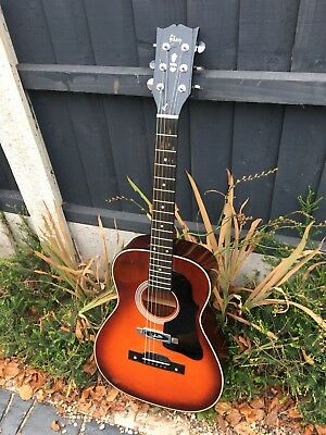 Unknown Project House Clearance Attic Barn Find Guitar For Spares Derby