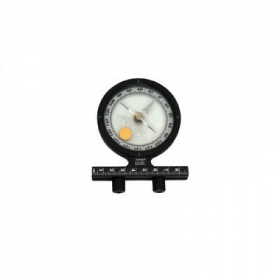 Baseline AcuAngle inclinometer. Delivery is Free
