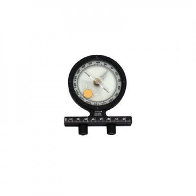Baseline AcuAngle inclinometer. Free Shipping