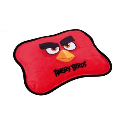 Borsa acqua calda angry birds scaldino_red INN-754