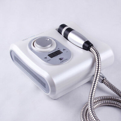 Cryo Electroporation Mesotherapy Face Wrinkle Removal Hot Cold Hammer Beauty Spa