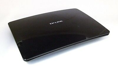 TP-LINK Archer MR200 AC750 4G LTE WLAN Router WITHOUT Antennas! C-WARE
