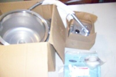 New Wells 24570 SS-10ULDT Heating Unit new # 5P-SS10TDU Commercial Kitchen SALE