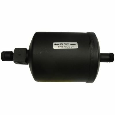 New AC Receiver Drier for John Deere Tractor 2755 2850 2855N 2940 2950 1406-7050
