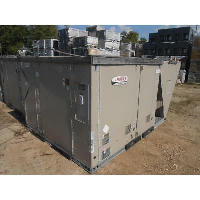 """Lennox Sgc240H4Mh1G 20 Ton """"strategos"""" Rooftop Gas/electric Air Conditioner"""