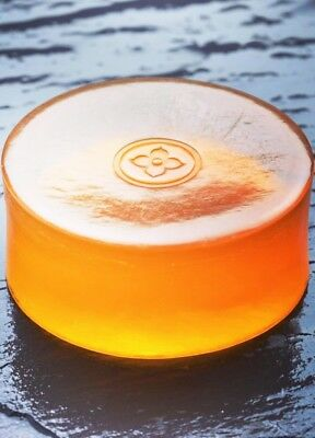 Mirai Clinical Deodorizing soap With Persimmon The Only Australia Seller