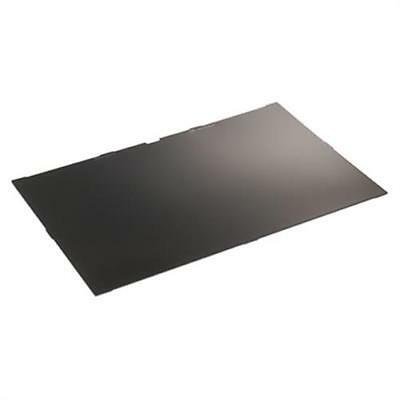 """HP Notebook-Privacy-Filter ( 14"""" )"""