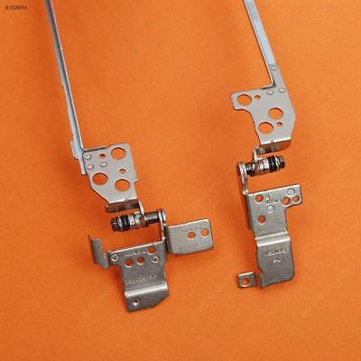 NEW L/&R LCD Hinges Set For For DELL INSPIRON 15 3565 3567 P63F D1525B Laptop GT