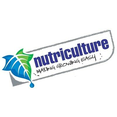 Plateau Nutriculture Atami pour Wilma 4 Large - 75x75x20cm (AW204TR)