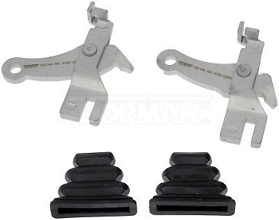 Parking Brake Lever Kit Dorman 924-544