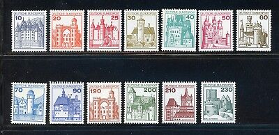 Germany Selections: Small Assortment #23 - SEE SCAN - $$$