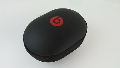 Hard Case for Beats by Dr Dre STUDIO 2.0 Wireless SOLO 2  Headphones bag #S2