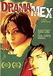 Drama/Mex [DVD] RESEALED LIKE NEW IN EXCELLENT CONDITION SHIPS WITH CASE