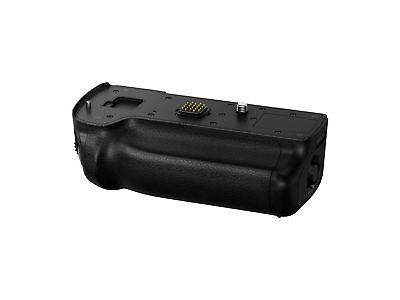 Panasonic Lumix GH5 Battery Grip