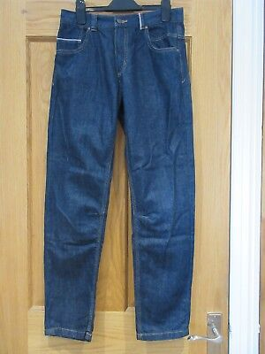 Boys Jeans, Trousers ~ George ~ Aged 13 - 14 Years