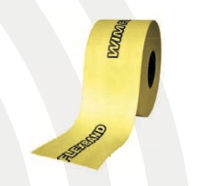 Wim Flexband Special Sealing Tape