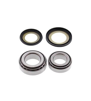 Roulements coniques de colonne de direction Honda NX650 Dominator 95-99