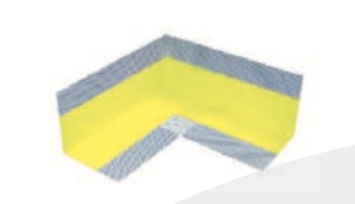 Sealing Elements For Waterproofing Systems