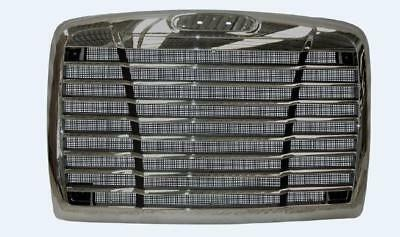 Freightliner Century Class 2005 & Up Grille With Bug Screen