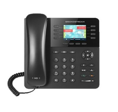Grandstream GXP2135 8 Lines and 4 SIP High End IP Phone