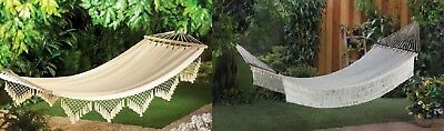 Front Porch Furniture Camping Cots For Adults Single Hammock Chair Kids Patio
