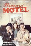 Niagara Motel (DVD, 2008) RESEALED LIKE NEW IN EXCELLENT CONDITION WITH CASE