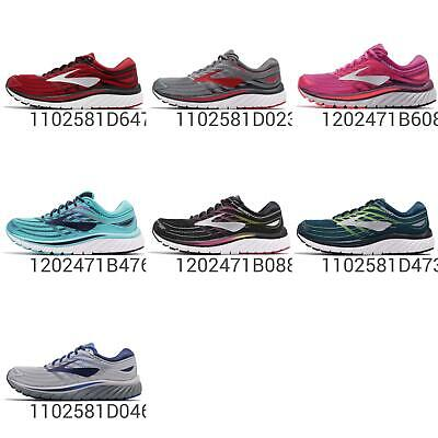 6715e7c4d38 Brooks Glycerin 15 Desiree Linden Men Women Neutral Cushion Running Shoes  Pick 1