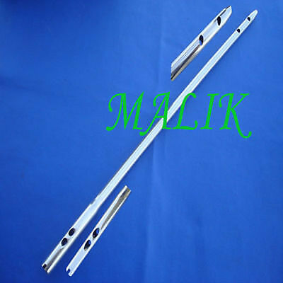 Interlocking Nails Orthopedic Instruments new brand