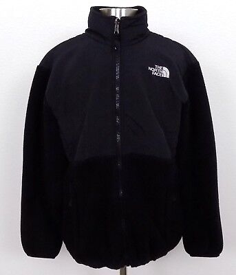 The North Face Fleece Liner for Triclimate Jacket - Girls L - Youth - Authentic