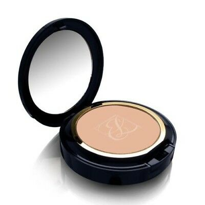 (04 Pebble) - Estee Lauder Double Wear Stay-In Place Powder Makeup SPF10 - No.