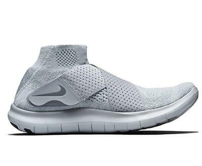 ef88987d6c0b NEW MENS NIKE Free Rn Motion Fk 2017 Sneakers 880845 301-Shoes-Size ...